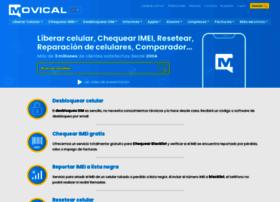movical.net