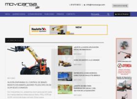 movicarga.com