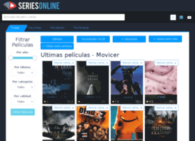 movicer.com