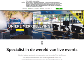 movico.nl