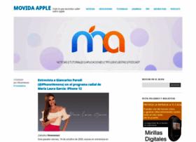 movidaapple.com