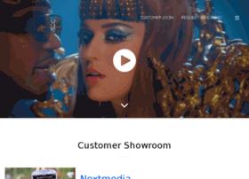 movideo.com