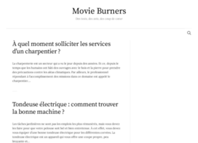 movie-burners.com