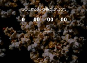 movie-collection.com