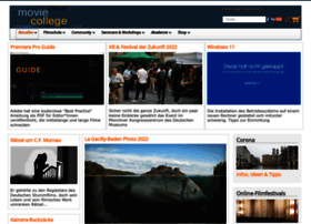movie-college.de
