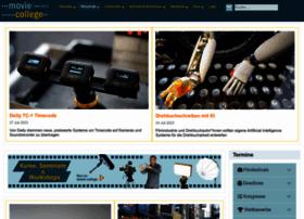 movie-college.de