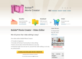 movie-creator.com