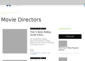 movie-directors.top5.com