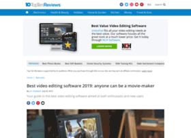 movie-download-review.toptenreviews.com