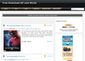 movie-downloadzz.blogspot.com