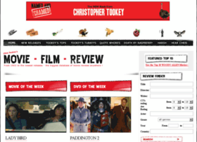 movie-film-review.com