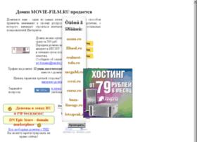 movie-film.ru