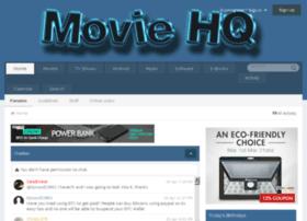 movie-hq.com