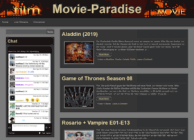 movie-paradise.tv