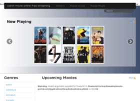 movie-portal.net