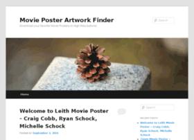 movie-poster-artwork-finder.com