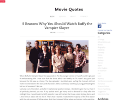 movie-quotes.weebly.com