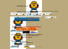 movie-sky22.blogspot.com