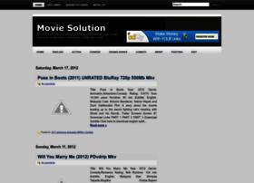 movie-solution.blogspot.com