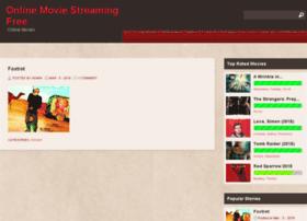 movie-square.com