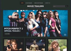 movie-trailers.com