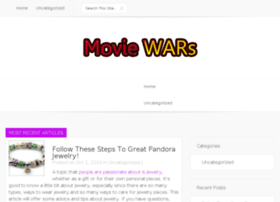 movie-wars.com