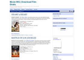 movie-wg.blogspot.com