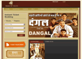 movie.bookmyseats.co.in