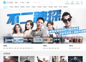 movie.kankan.com