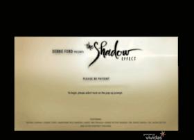 movie.theshadoweffect.com