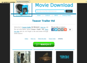 movie.toko.pw