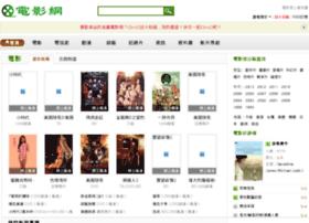 movie300.info