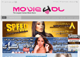 movie4dl30.ir