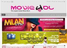 movie4dl63.ir