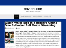 movie70.com