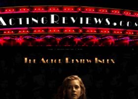 movieactors.com