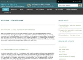 moviebaba.net