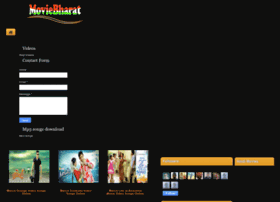 moviebharat.blogspot.in