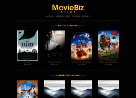 moviebizfilms.com