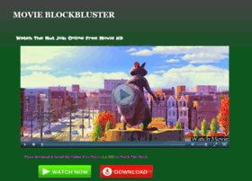 movieblockbluster.blogspot.com