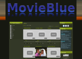 movieblue.ucoz.hu