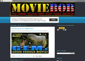 moviebob.blogspot.co.il