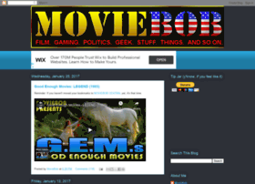 moviebob.blogspot.co.uk