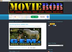 moviebob.blogspot.no