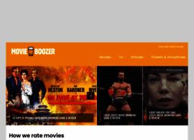 movieboozer.com