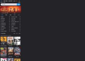 moviebox.baofeng.net