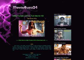 moviebuzz247.blogspot.in