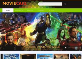 moviecafe.us