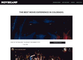moviecamp.co