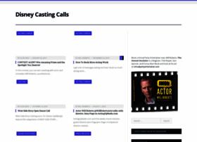 moviecastingcall.org